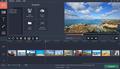 Movavi Slideshow Creator for Mac 4