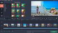 Movavi Slideshow Creator for Mac 3