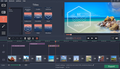 Movavi Slideshow Creator for Mac 2