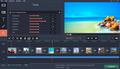 Movavi Slideshow Creator for Mac 1