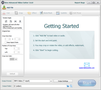 idoo Video Editor Pro 3.6.0 1