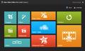 idoo Video Editor Pro 3.6.0 2