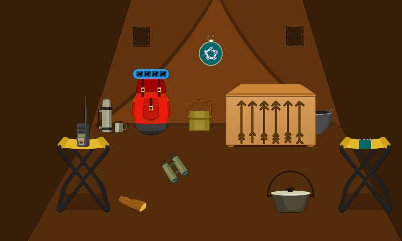 Escape Games Forest Escape Screenshot 3