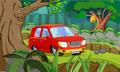 Escape Games Forest Escape 1