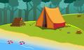 Escape Games Forest Escape 2
