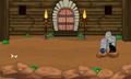 Escape games - Dungeon Escape 3