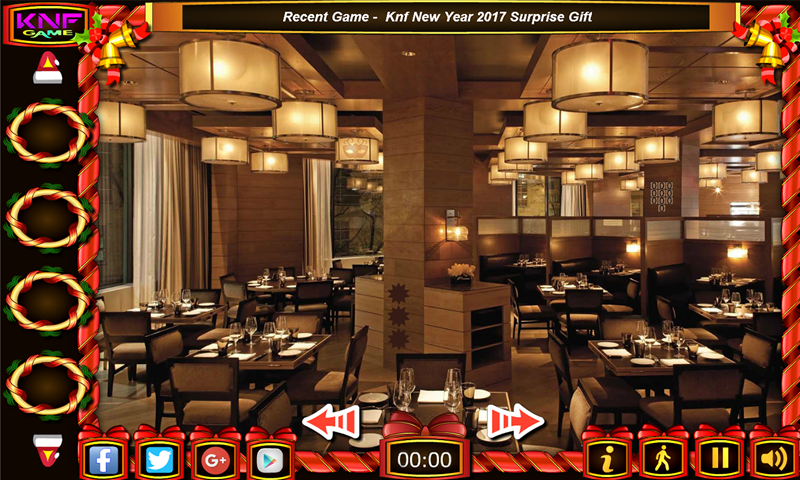Can You Escape The Hotel Party Screenshot 3