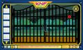 Can You Escape Palace Garden 4