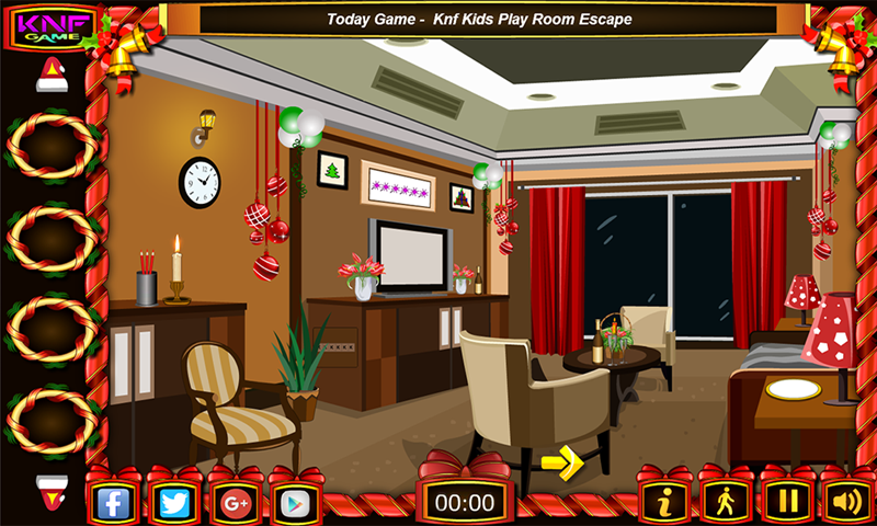 Can You Escape From Restaurant Screenshot 3