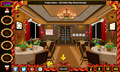 Can You Escape From Restaurant 2