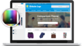 Responsive Price Comparison Theme 3