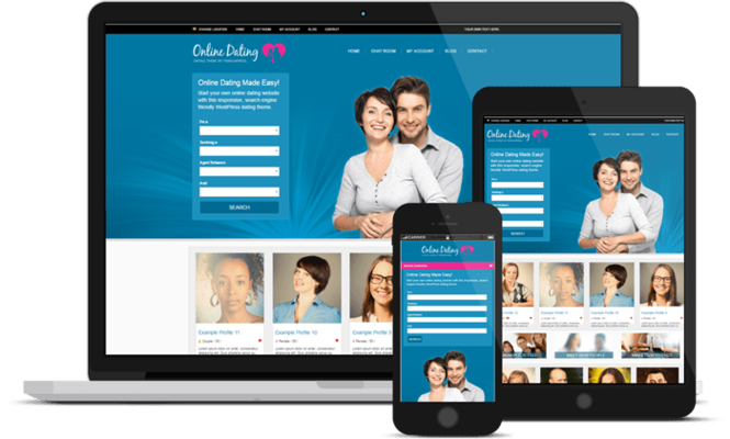 free dating wordpress themes Supported free themes to create a social network for dating or finding a partner this theme is mainly developed for rtmedia wordpress theme for.