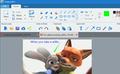 Apowersoft Screen Capture Pro 4