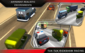 Tuk Tuk Auto Rickshaw Racing 2