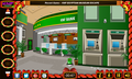 Escape Games - Bank Robbery 2