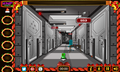 Escape Games - Bank Robbery 4