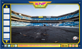 Can You Escape Rugby Stadium 1