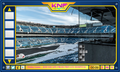 Can You Escape Rugby Stadium 3