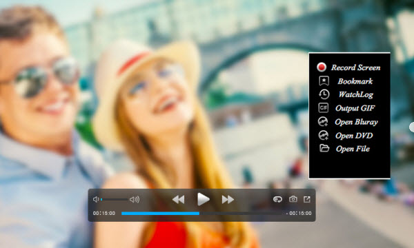 Download 8K Player 4 6 0
