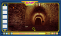 Can You Escape From Luobi Cave 4