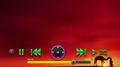 Khan Music Player 1