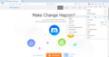 Maxthon5 Browser 2