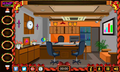 Escape Games- Bank ATM Robbery 1