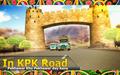 PK Cargo Transport 1