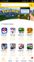 MoboPlay App Store 4