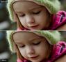 Corel AfterShot Pro 3 2