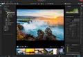 Corel AfterShot Pro 3 1