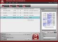 4Videosoft PDF to HTML Converter 2