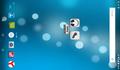 Bluetooth Audio Widget free 1