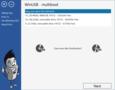 WinUSB - multiboot 1