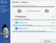WinUSB - multiboot 4