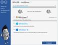 WinUSB - multiboot 3