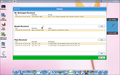 SSuite NetVine LAN Suite 1