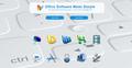 SSuite NetVine LAN Suite 3
