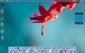SSuite Mac Dock 2