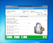 SSuite Agnot StrongBox Security 1