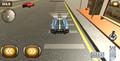 Fast City Car Racing 3D 3