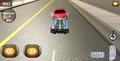 Fast City Car Racing 3D 1