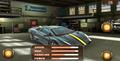 Fast City Car Racing 3D 2