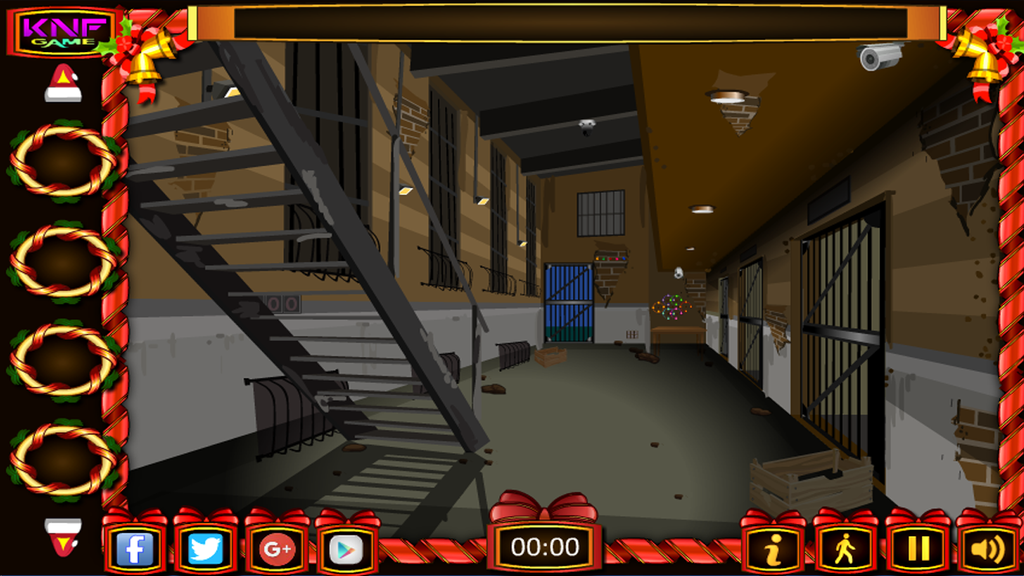 Can You Escape From Prison Screenshot 4