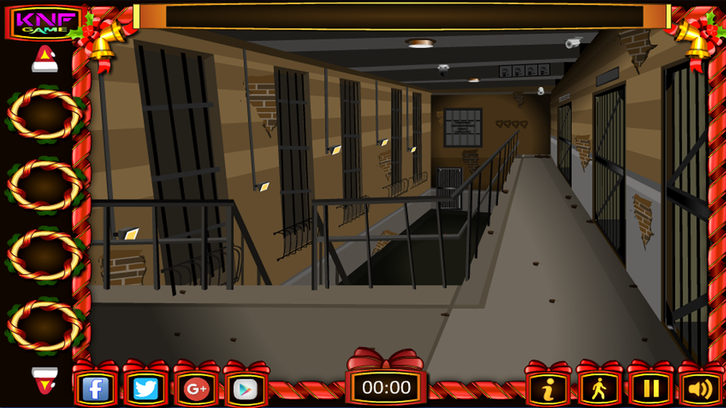 Can You Escape From Prison Screenshot 3