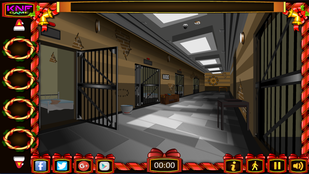 Can You Escape From Prison Screenshot 2
