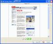 Free PDF Printer Pilot 2