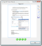 Free PDF Printer Pilot 1