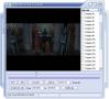 YASA DVD to VCD Converter 1
