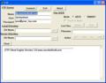 FTP Client Engine for C/C++ 1